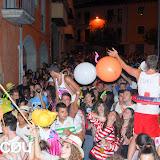 2013-07-20-carnaval-estiu-moscou-77