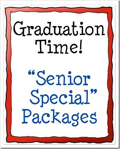 seniorspecials