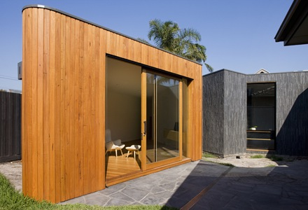 reformas-en-viviendas-muros-en-curva-construccion-casa