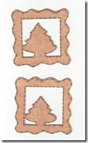 1 - farol (1)