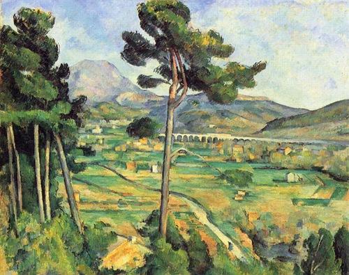972px-Paul_Cézanne_115