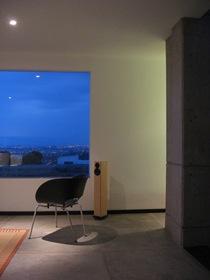 interiorismo-flat-issa-dionne-arquitectos