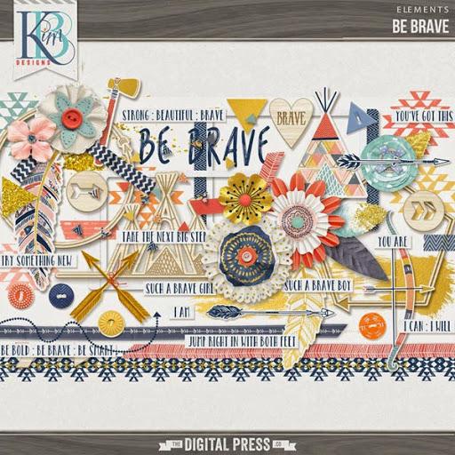 kb-BeBrave_ELE1_6