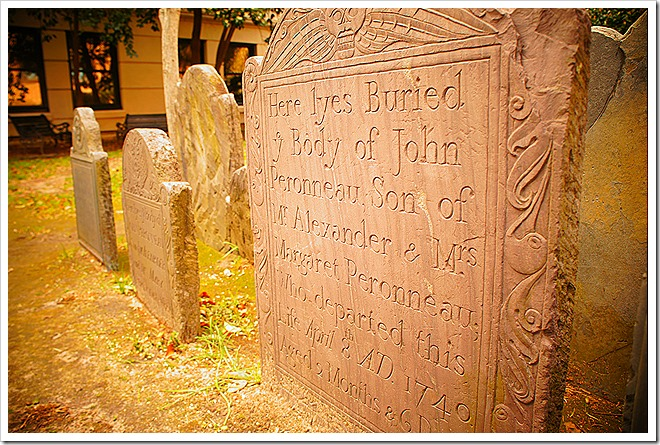 free-photos-online-cemetery-epitaphs