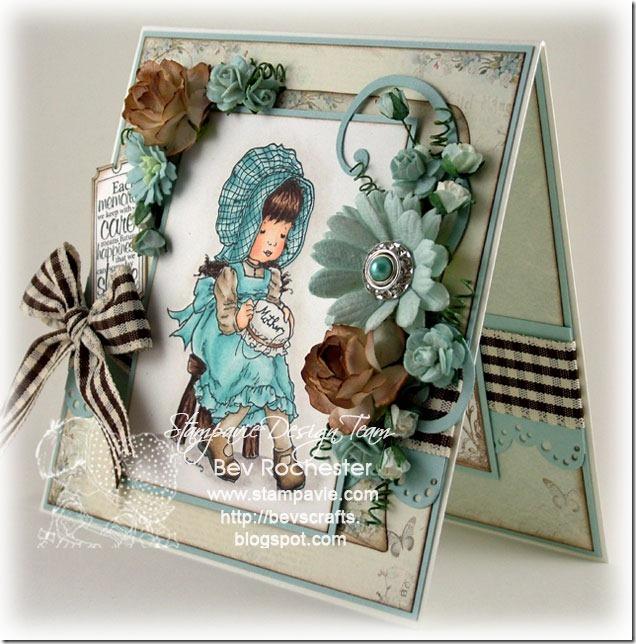 bev-rochester-sarah-kay-barbette-sewing-2