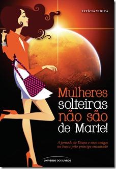 Capa Mulheres solteiras nao sao de Marte (curvas).ai