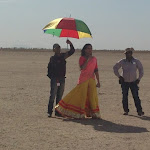 Rambo Rajkumar Movie Stills (15).jpg