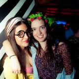 2014-02-22-bad-taste-hortera-moscou-121