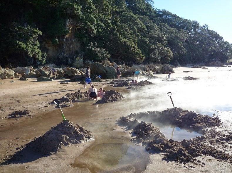 hotwater-beach-7