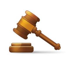 O JUDICIÁRIO E A VALORIZAÇÃO DA ARBITRAGEM