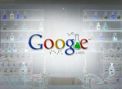 188325-img_0129-google-lab-1_slide