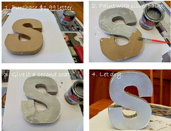 faux_metallic_letter_how_to