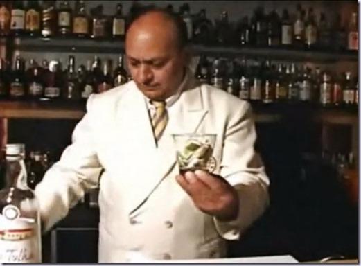 mestre-derivan-caipirinha-vinho-e-delicias1