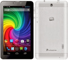 Micromax-Funbook-Mini-P410-tablet