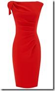Coast Santana Dress