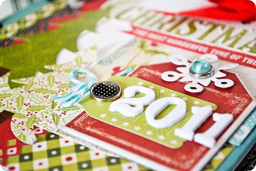 Xmas-Planner-cover-detail