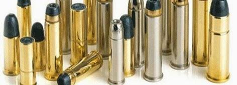 Armas-Mais-Usadas-pela-Polícia-Brasileira