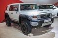 Toyota-Dubai-Motor-Show-17