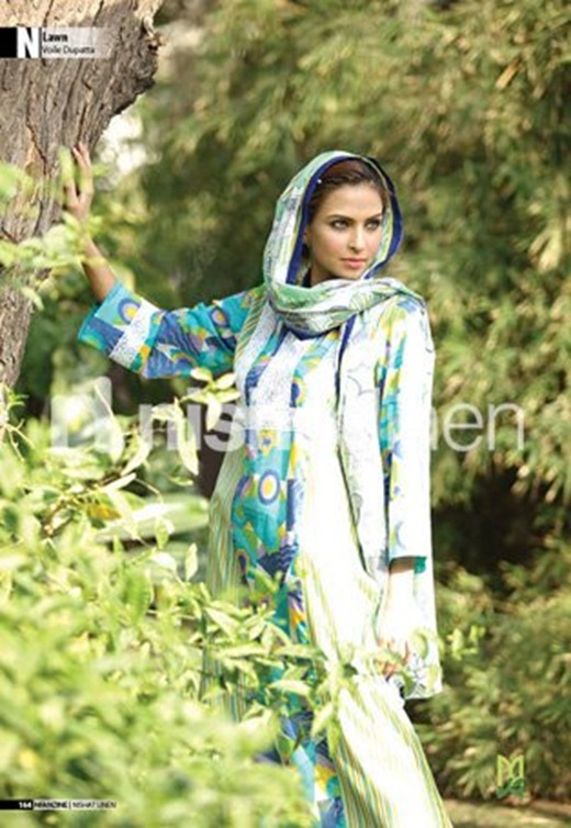 nishat-summer12 (6)