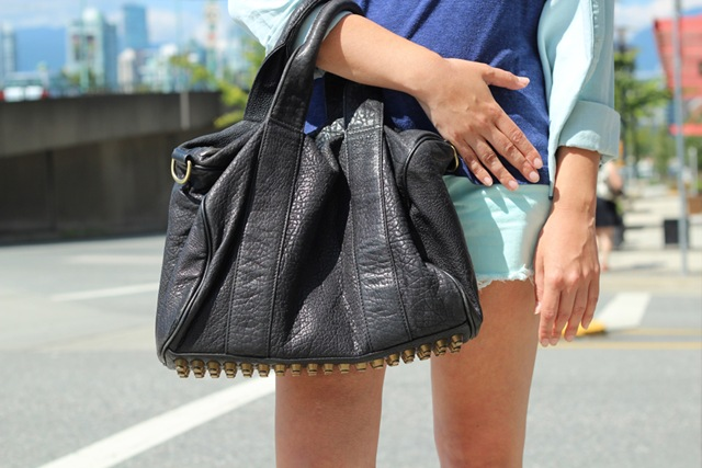 vancouver-street-style-studded-bag