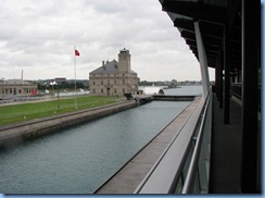 4911 Michigan - Sault Sainte Marie, MI - Soo Locks
