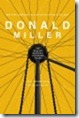 a million miles in a thousand years donald miller