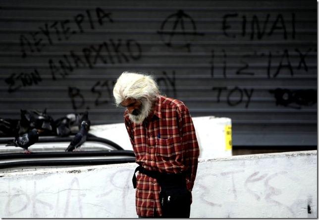 desperadosGrecia (15)