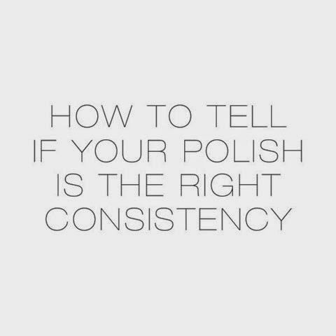 zoya_nail_polish_consistency