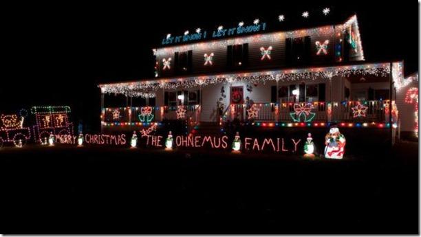 best-christmas-lights-houses-43