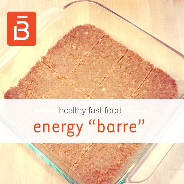 Barre3 energy bar2