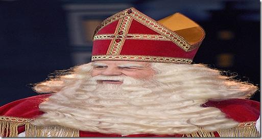 babbo-natale-vescovo-santo-sapete-che