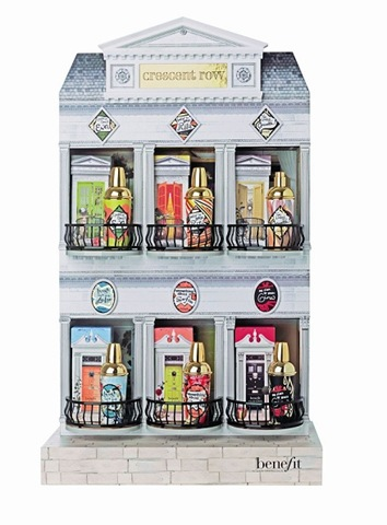 selfridges_benefit_dolls_house