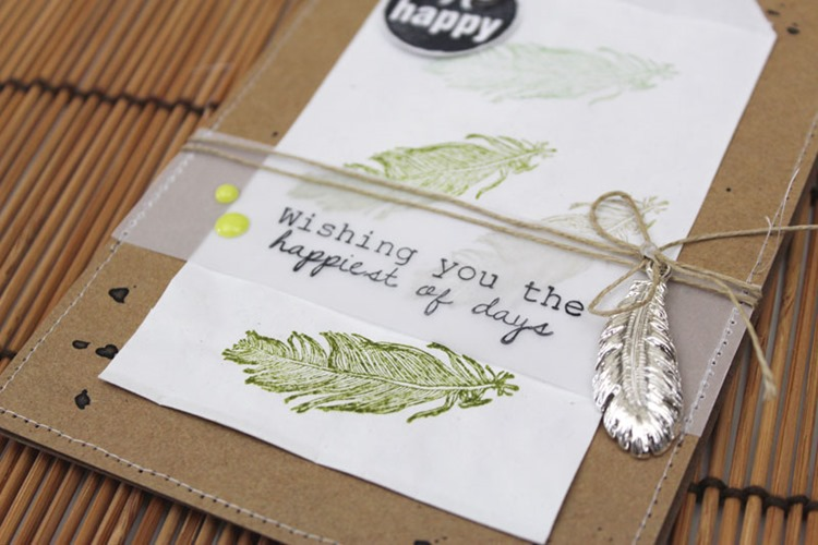 WhiffofJoy_Feather_card1