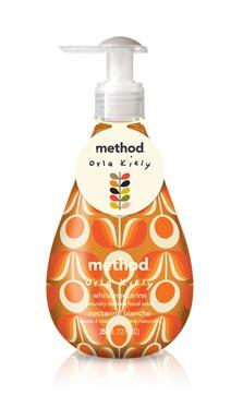 12-oz-white-nectarine-handwash-gel