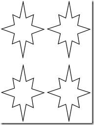 formas navidad (8)