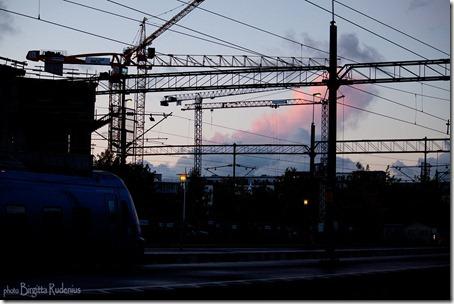 lund_20121006_sky2