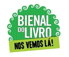 feira-bienal-internacional-do-livro-do-rio-de-janeiro-2011-rio-centro-falando-de-feiras