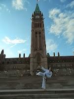 Mundial Canada 2012 -044.jpg