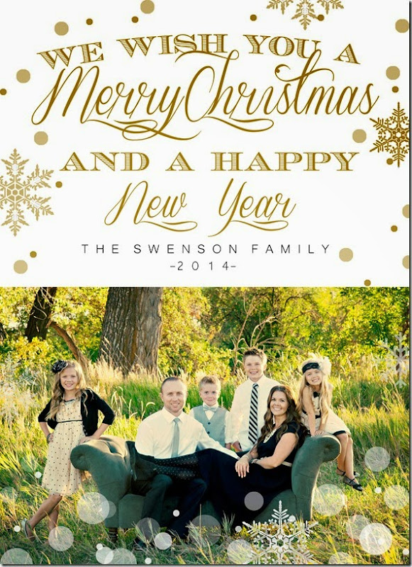 CHristmas Card front 2014 2 copy