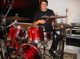 Leonardo Batera