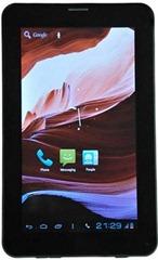 Ambrane-Tab-AC-7-Tablet