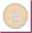 Rimmel_Stay_Matte_Pressed_Powder_14g_1366299521