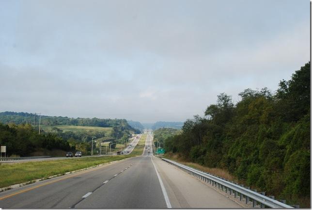09-09-11 A I-64 Kentucky 008