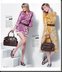 Sophie-Catalog8-resized-44