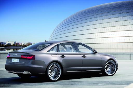 Audi-A6-Le-tron-Concept-04.jpg