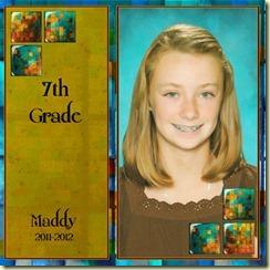 Maddy7thGrade11-12
