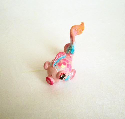 pink fish4