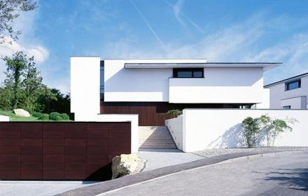fachada-miki-1-house-alexander-brenner-arquitecto