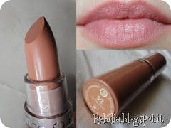 essence rossetto 52 in the nude