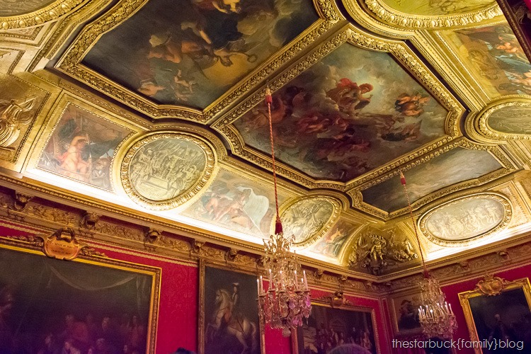 Palace of Versailles blog-64